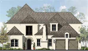 Houston Home at 1715 Creekside Drive Katy , TX , 77493 For Sale