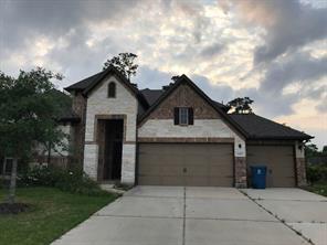 13307 Bardwall Lake, Houston, TX, 77044