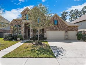 Houston Home at 12806 Kinkaid Meadows Lane Humble                           , TX                           , 77346-3794 For Sale