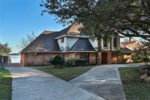 Houston Home at 8918 Shoreview Lane Houston                           , TX                           , 77346-2332 For Sale