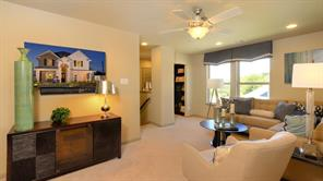 Houston Home at 8142 Anderwood Knoll Richmond , TX , 77407 For Sale
