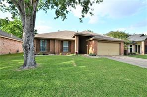 Houston Home at 22510 Kenlake Drive Katy , TX , 77450-4409 For Sale