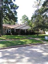 Houston Home at 12411 Amado Drive Houston , TX , 77065-2323 For Sale
