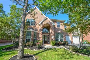 Houston Home at 23639 Litchfield Bend Lane Katy , TX , 77494-2292 For Sale