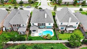 Houston Home at 26910 Harmony Shores Drive Katy , TX , 77494-5222 For Sale