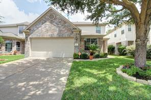 19402 dawn canyon road, houston, TX 77084