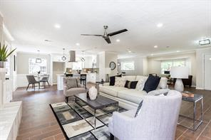 Houston Home at 13902 Chevy Chase Drive Houston , TX , 77077-4420 For Sale