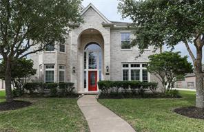 Houston Home at 11502 Island Breeze Street Pearland , TX , 77584-8236 For Sale