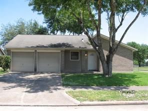 4227 Affirmed, Pasadena, TX, 77503