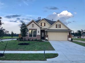 Houston Home at 27903 Hidden Stream Drive Spring , TX , 77386 For Sale