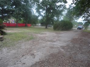 3110 frick road, houston, TX 77038