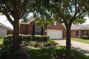 Houston Home at 5318 Lantana Creek Court Katy , TX , 77494-2959 For Sale