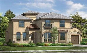 Houston Home at 13414 Hays Highland Lane Houston , TX , 77059 For Sale