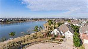 Houston Home at 13211 Hampton Bay Drive Pearland , TX , 77584-2539 For Sale
