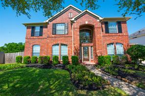1903 dorsette court, sugar land, TX 77498