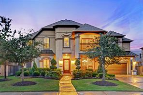Houston Home at 26714 Cedardale Pines Drive Katy , TX , 77494-7200 For Sale