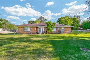 Houston Home at 14235 Medora Street Houston                           , TX                           , 77049-2425 For Sale