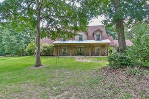 Houston Home at 16460 Stonecrest Drive Conroe , TX , 77302-4736 For Sale
