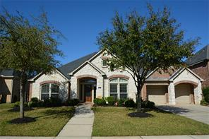 Houston Home at 28406 Blue Holly Lane Katy , TX , 77494 For Sale