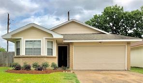 Houston Home at 20622 Boxridge Lane Katy , TX , 77449-5027 For Sale