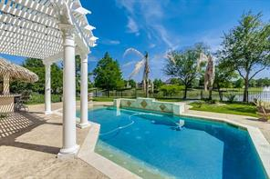 Houston Home at 11606 Watercastle Court Pearland , TX , 77584-8210 For Sale