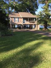 1153 Creeklake Drive, Onalaska, TX 77360