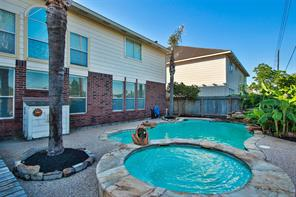 Houston Home at 20806 Deauville Drive Spring , TX , 77388-4149 For Sale
