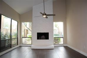 Houston Home at 12625 Memorial Drive 90 Houston , TX , 77024-4817 For Sale