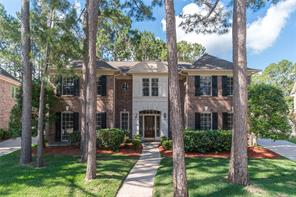 Houston Home at 3919 Park Circle Way Houston , TX , 77059-3019 For Sale