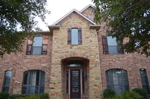 Houston Home at 14310 Wildwood Springs Lane Houston , TX , 77044-5470 For Sale