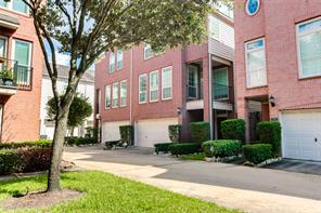 Houston Home at 710 Hartman Street Houston , TX , 77007-5828 For Sale