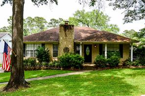 Houston Home at 125 Lake Drive Onalaska , TX , 77360 For Sale