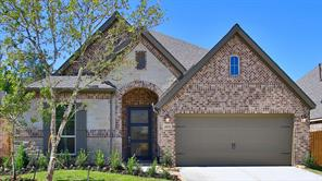Houston Home at 28330 Rabbit Trail Spring , TX , 77386 For Sale