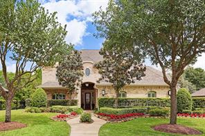Houston Home at 23710 Legendary Lane Drive Katy , TX , 77494-0146 For Sale