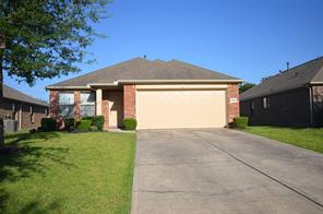 4606 Pin Oak Creek, Houston, TX, 77345