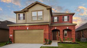 12002 deer oak drive, houston, TX 77038