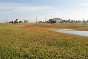Houston Home at 3806 Mendocino Drive Galveston , TX , 77554 For Sale
