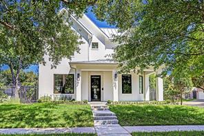 Houston Home at 3002 Tangley West University Place , TX , 77005-2356 For Sale
