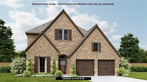 Houston Home at 4241 Palmer Hill Drive Spring , TX , 77386 For Sale