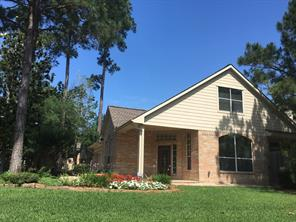 2 wrenfield place, the woodlands, TX 77384