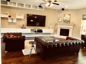 Houston Home at 31356 Sunset Oaks Lane Spring , TX , 77386-7092 For Sale