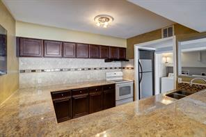 Houston Home at 3300 Yorktown Street 30 Houston , TX , 77056-6909 For Sale