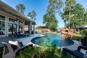 Houston Home at 8426 Oak Plain Drive Spring , TX , 77389-4010 For Sale