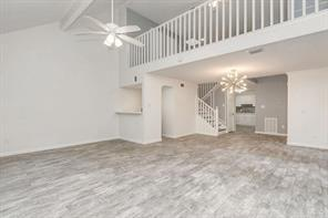 Houston Home at 1212 Normans Woods Street Houston , TX , 77077 For Sale