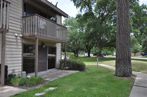 Houston Home at 12900 Walden Road 817H Montgomery , TX , 77356 For Sale