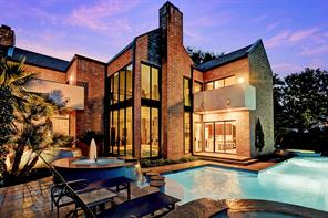 Houston Home at 3704 Carlon Street Houston                           , TX                           , 77005-3702 For Sale