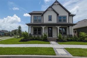 Houston Home at 16835 Seminole Ridge Cypress , TX , 77433 For Sale