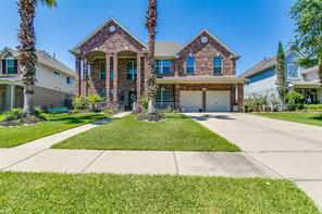 13922 blue vista drive, sugar land, TX 77498