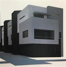 Houston Home at 4213 Koehler Street Houston , TX , 77007 For Sale