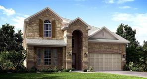 Houston Home at 27905 Creek Flat Drive Spring , TX , 77386 For Sale